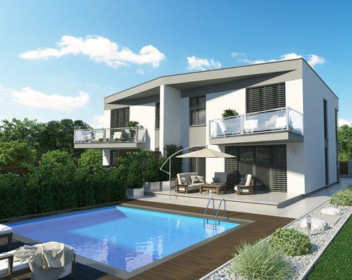 3D-vizual-poschodoveho-rodinneho-domu