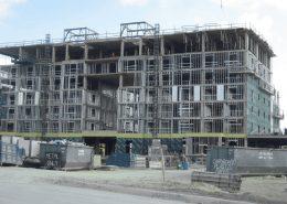 Stavba-bytoveho-domu-zahranicie
