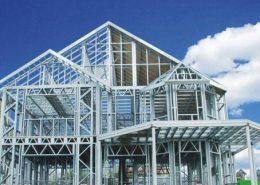 Vizual-bytoveho-domu-z-ocelovej-konstrukcie