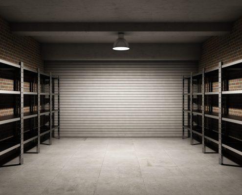 Vizualizacia-interieru-garaze-Steelong