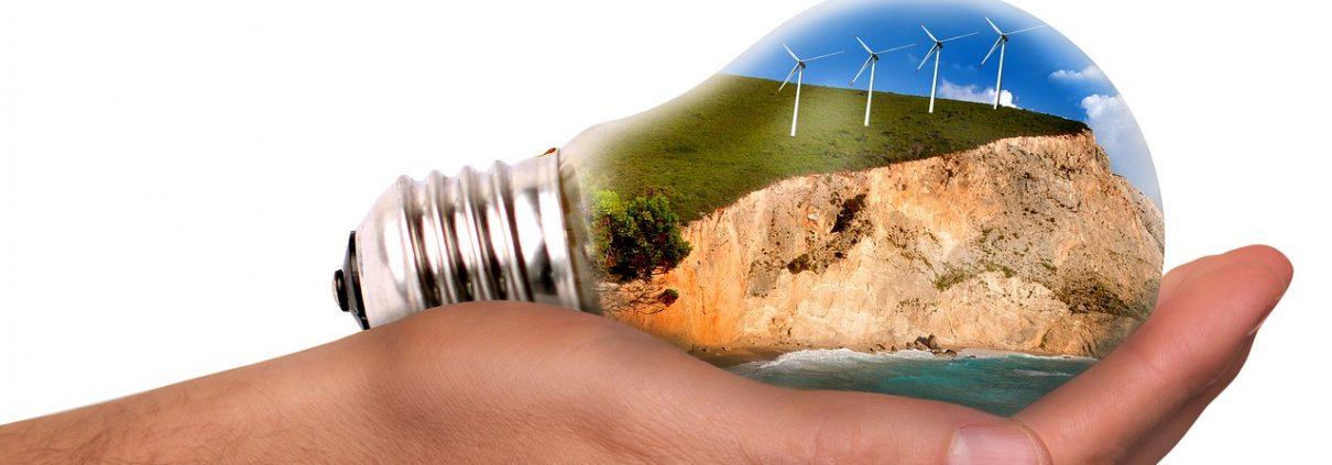 Parametre-nizkoenergetickych-stavieb