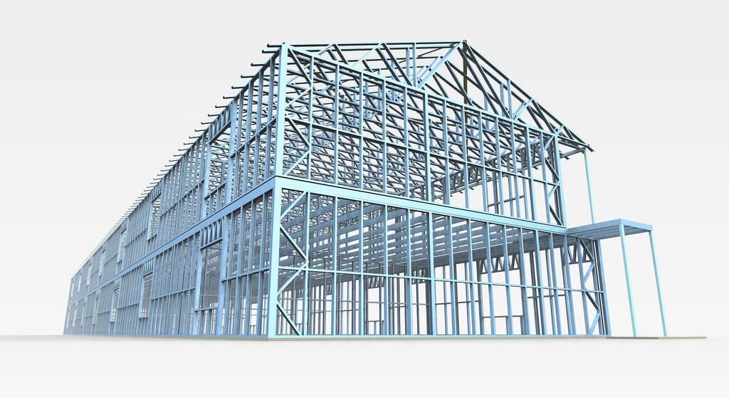 Vizual-ocelovej-konstrukcie