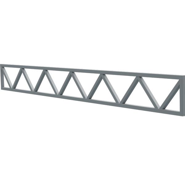 Ocelova-konstrukcia-vizual-nosnik