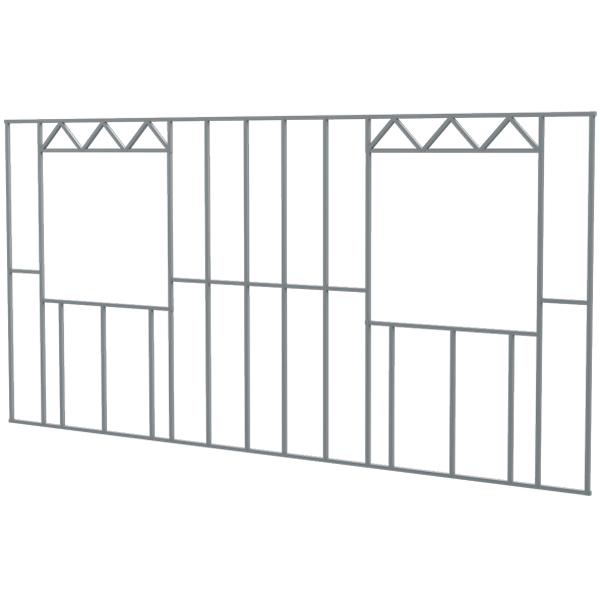 Ocelova-konstrukcia-vizual-stena