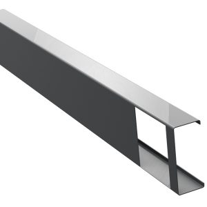 Prechodova-drazka-ocelovy-profil