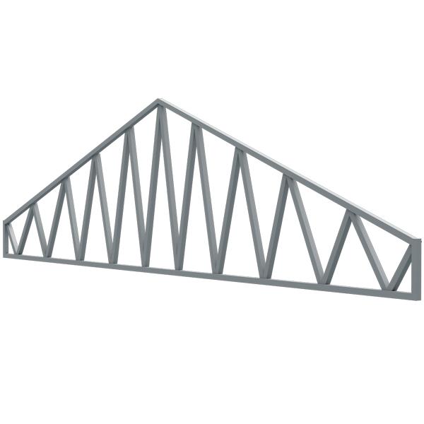 Vizual-ocelovej-konstrukcie-krov