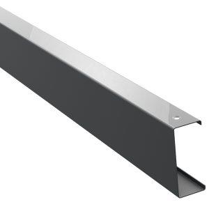 otvor-pre-skrutku-ocelovy-profil
