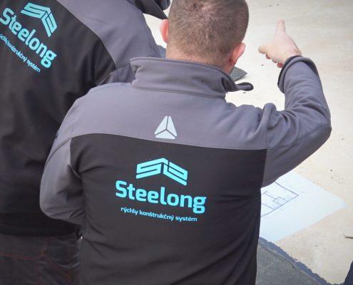 Stavebny-konstrukcny-system-Steelong