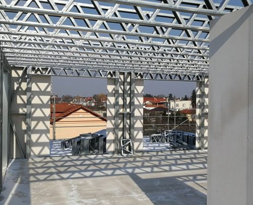 Ocelova-konstrukcia-rodinneho-domu-interier