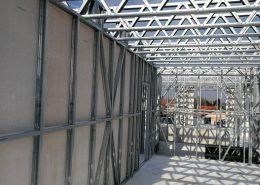 Ocelova-konstrukcia-rodinneho-domu-poschodie