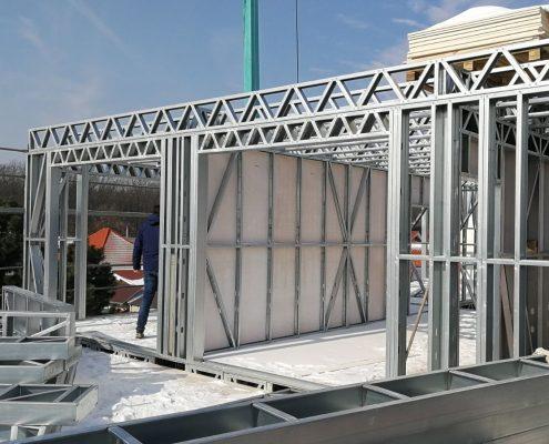 Zimna-stavba-lahkej-ocelovej-konstrukcie-Steelong