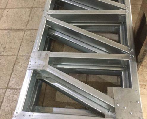 detail-ocelova-konstrukcia-nosnik