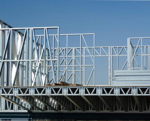 Montovana-hala-konstrukcia-z-ocele