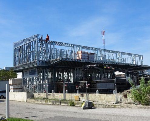Ocelova-konstrukcia-haly-Vieden