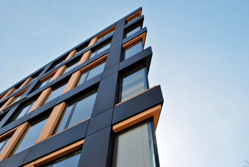 Administrativna-budova-z-lahkej-ocelovej-konstrukcie