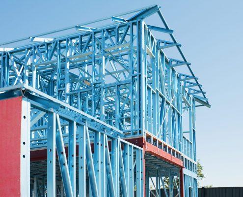Nadstavba-a-prístavba-domu-ocelovou-konstrukciou-Steelong