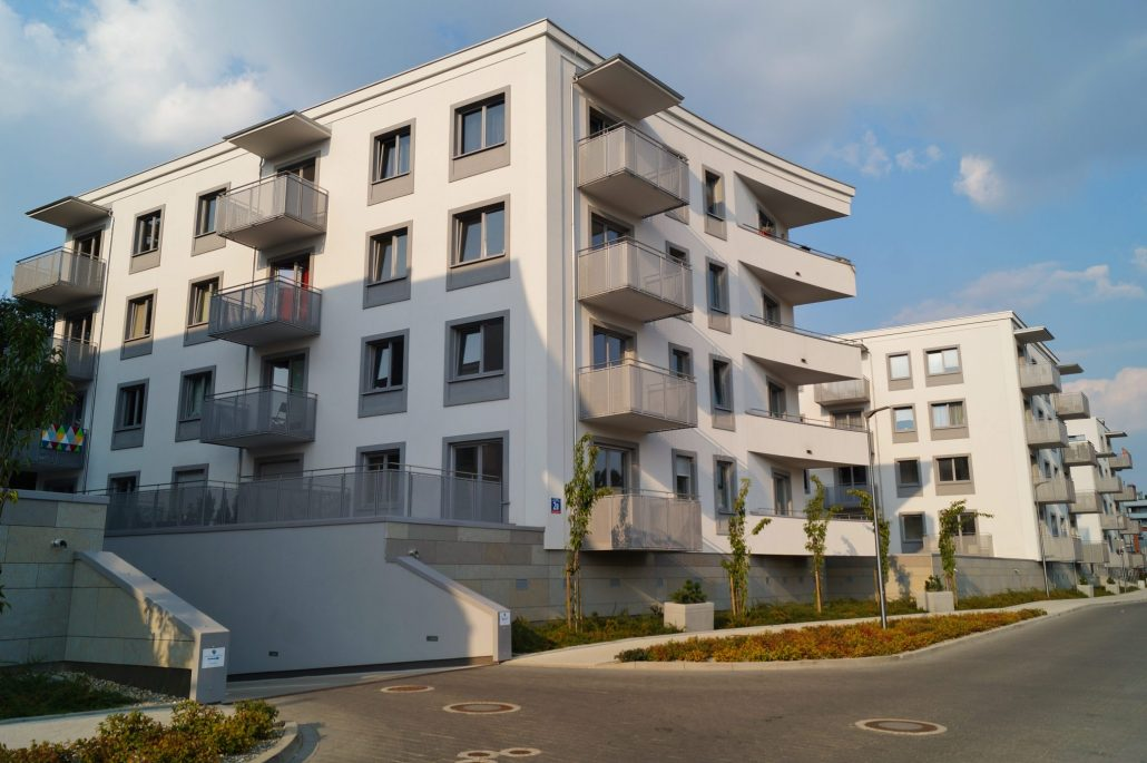 Vizualizacia-bytovy-dom-ocelovou-konstrukciou