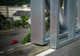 Nadstavba-ocelovej-konstrukcie-Steelong