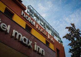 nadstavba-ocelova-konstrukcia-hotel-max-inn