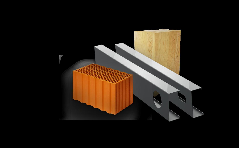 staveby-material-alternativy